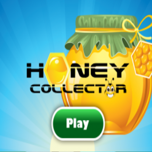 honeyCollector
