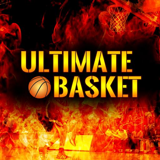 ultimateBasket